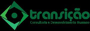 Transição Consultoria